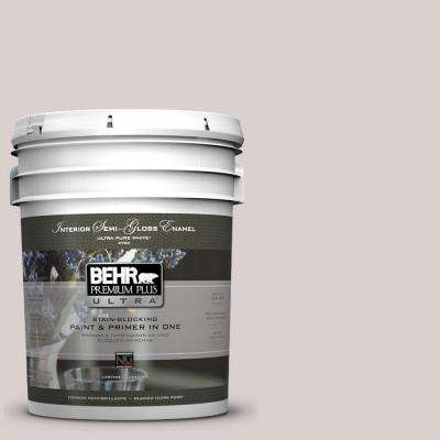 #780A-2 Smoked Oyster Paint