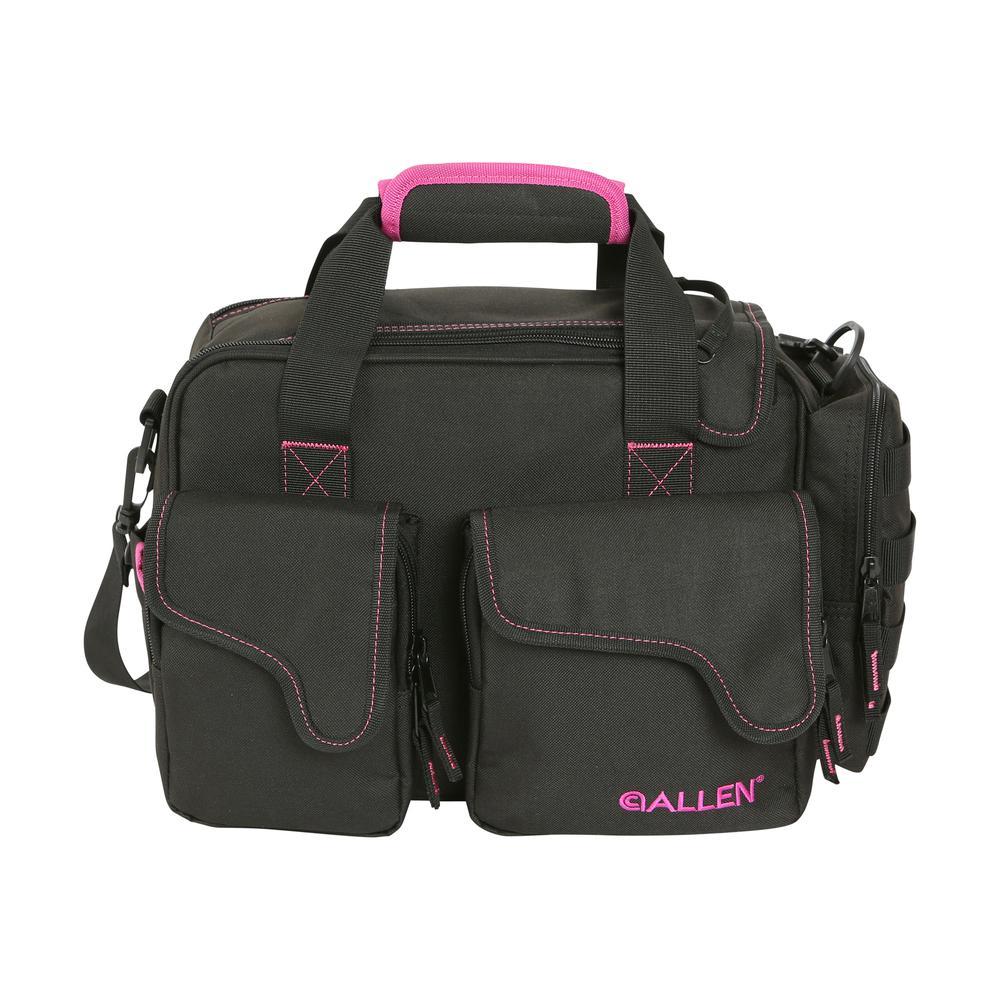 Allen Dolores Compact Range Bag by Allen