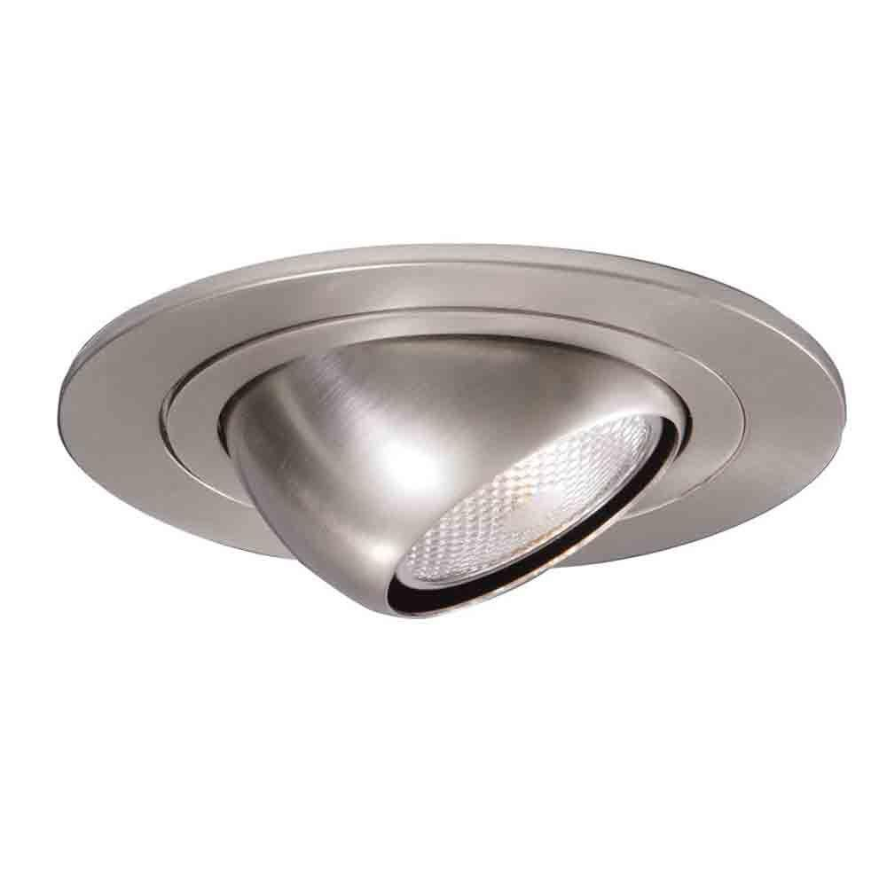 Eyeball Ceiling Lights Taraba Home Review
