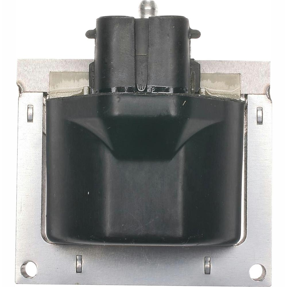 STANDARD T-Series DR37T Ignition Coil