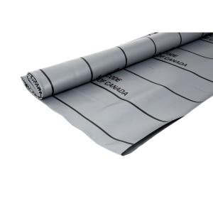 Oatey 5 Ft X 6 Shower Pan Liner