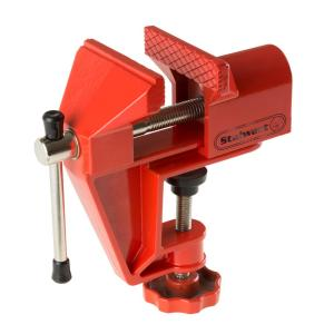 Stalwart 2 inch Table Vise by Stalwart