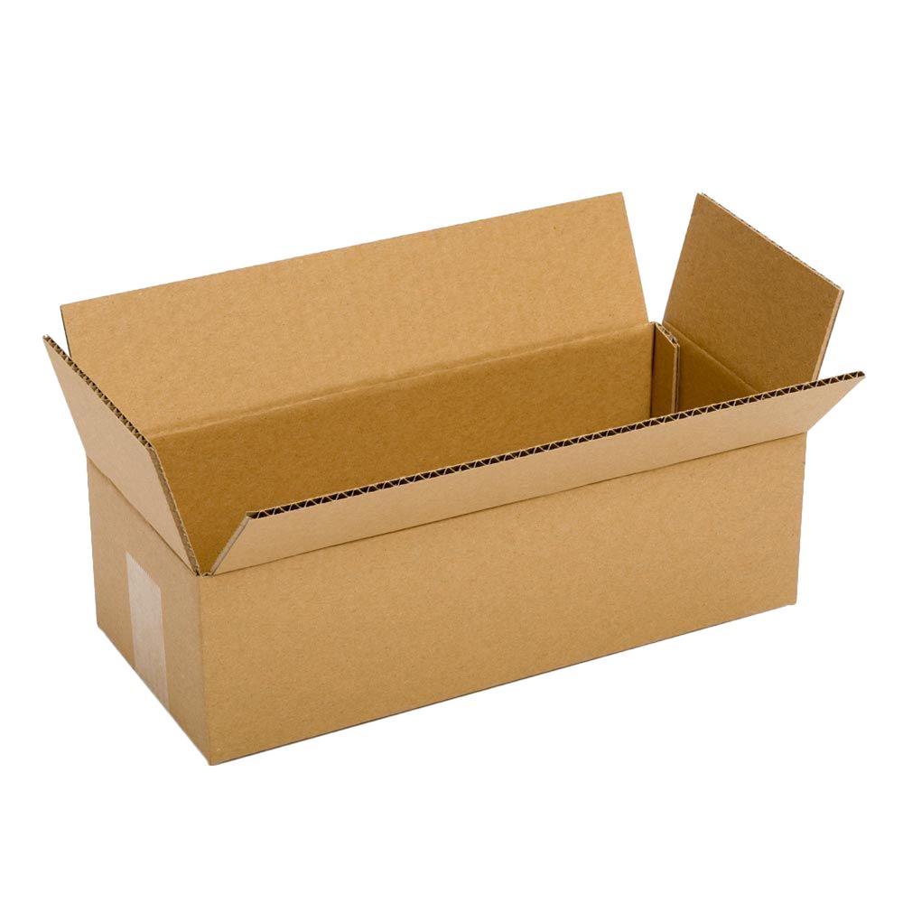 Box 25-Pack (10 in. L x 7 in. W x 3 in. D)