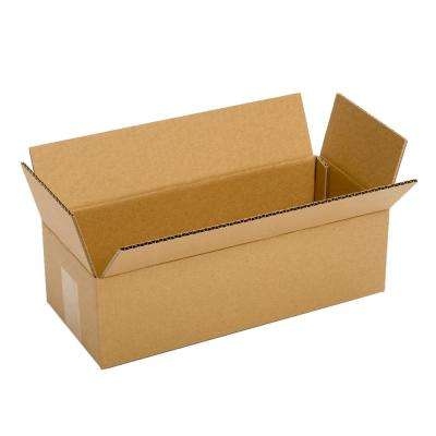 10 in. L x 7 in. W x 3 in. D Box (25-Pack)