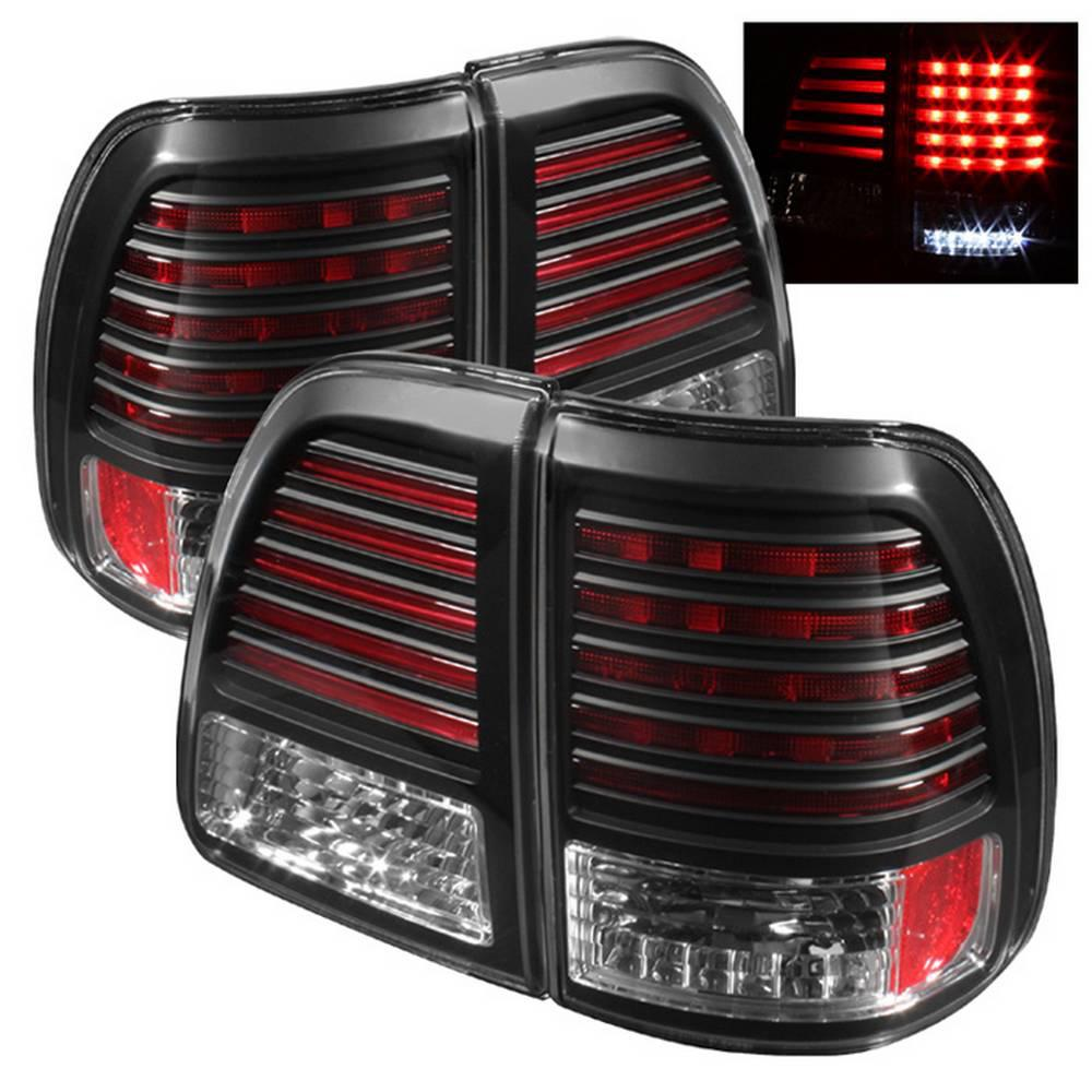 Side Lamp Indicator Front R//H For Ranger Pickup ER24 2.5TD 2002-2005