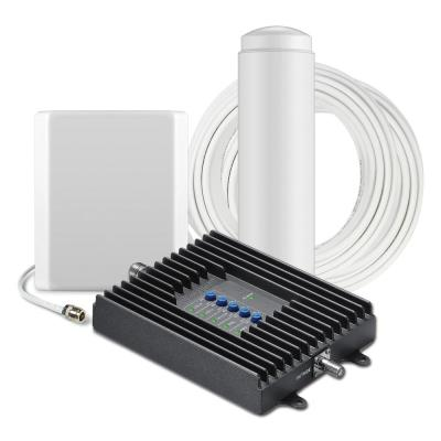 Fusion4Home Omni/Panel Cell Signal Booster Kit