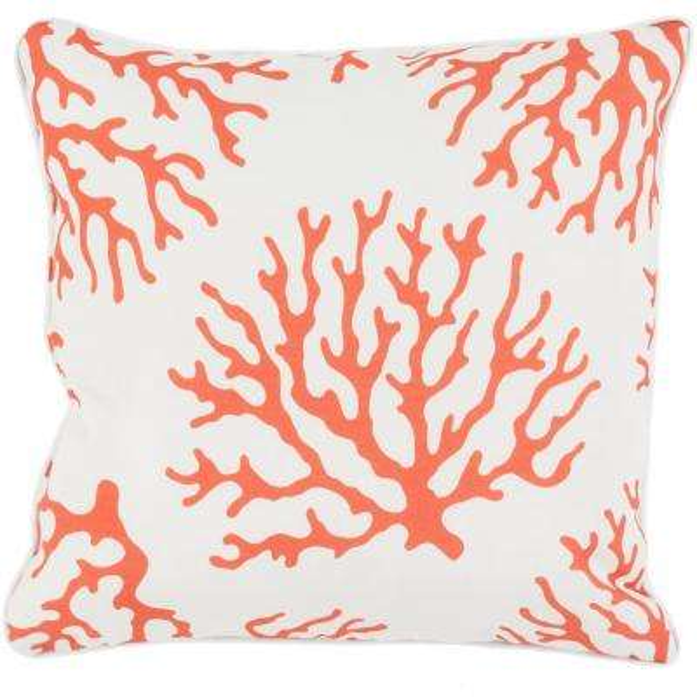 Brilva Poly Euro Pillow