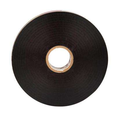Scotch 3/4 in. x 30 ft. Linerless Rubber Spicing Tape