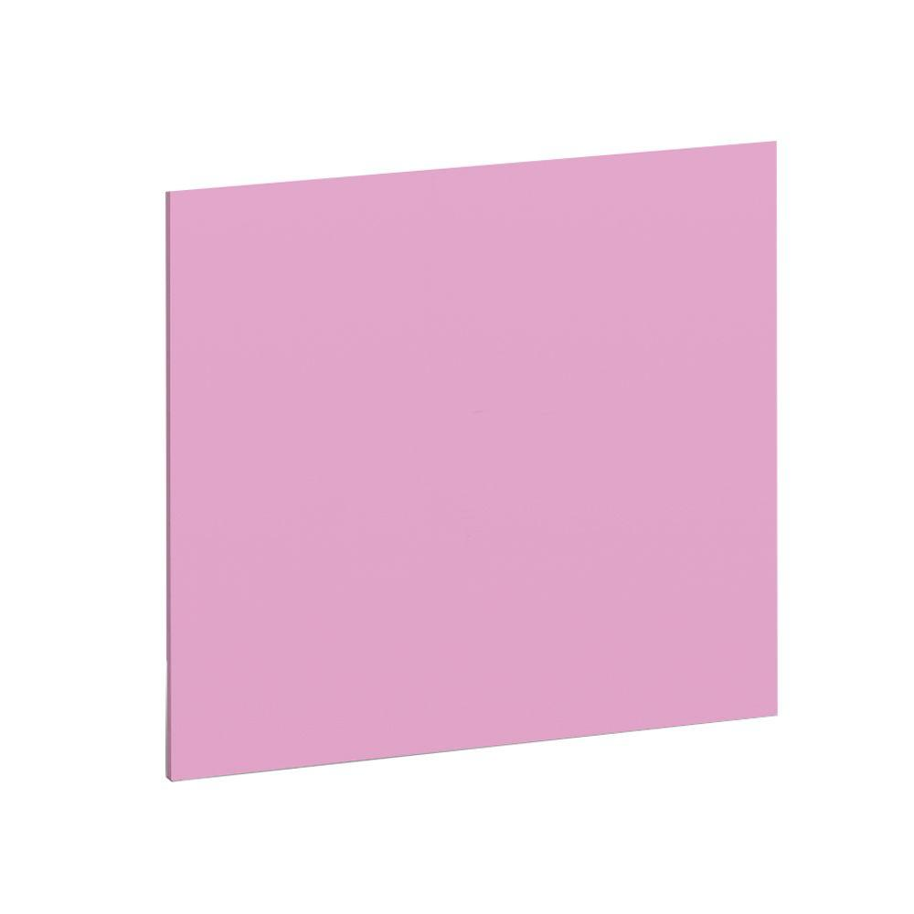 Project Panels FOAMULAR 1 in. x 2 ft. x 2 ft. R-5 Small Projects Rigid Pink Foam Board Insulation Sheathing