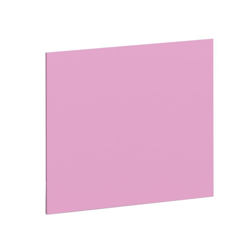 FOAMULAR 1 in. x 2 ft. x 2 ft. R-5 Small Projects Rigid Pink Foam Board Insulation Sheathing