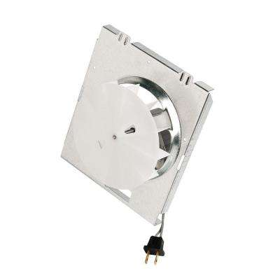 70 CFM Replacement Motor Wheel for 695A Bathroom Exhaust Fan