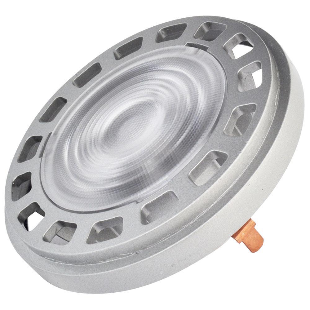 75W Equivalent Warm White PAR36 LED Dimmable Light Bulb