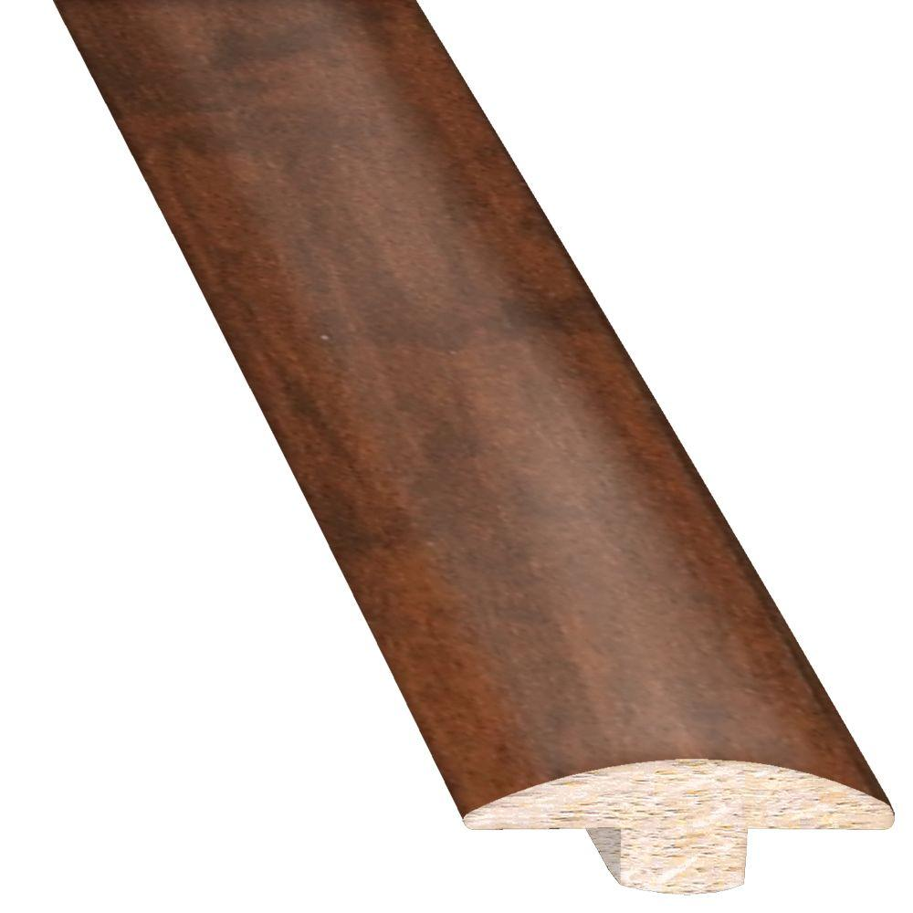 Maple Rodeo 5/8 in. Thick x 2 in. Wide x 78