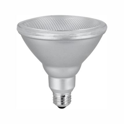 90-Watt Equivalent PAR38 Dimmable CEC Title 24 Compliant LED ENERGY STAR 90+ CRI Flood Light Bulb, Bright White