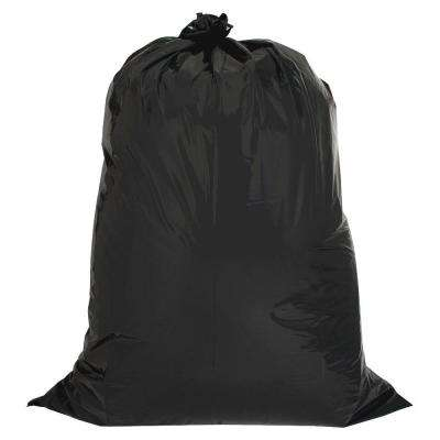42 Gal. Heavy-Duty Contractor Cleanup Bags (20-Count)