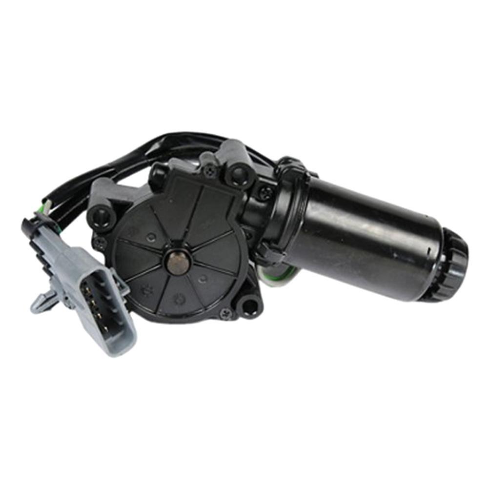 Headlight Motor - Right