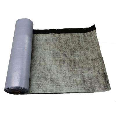 36 in. x 66 ft. MT-HT Ice and Water Guard Underlayment