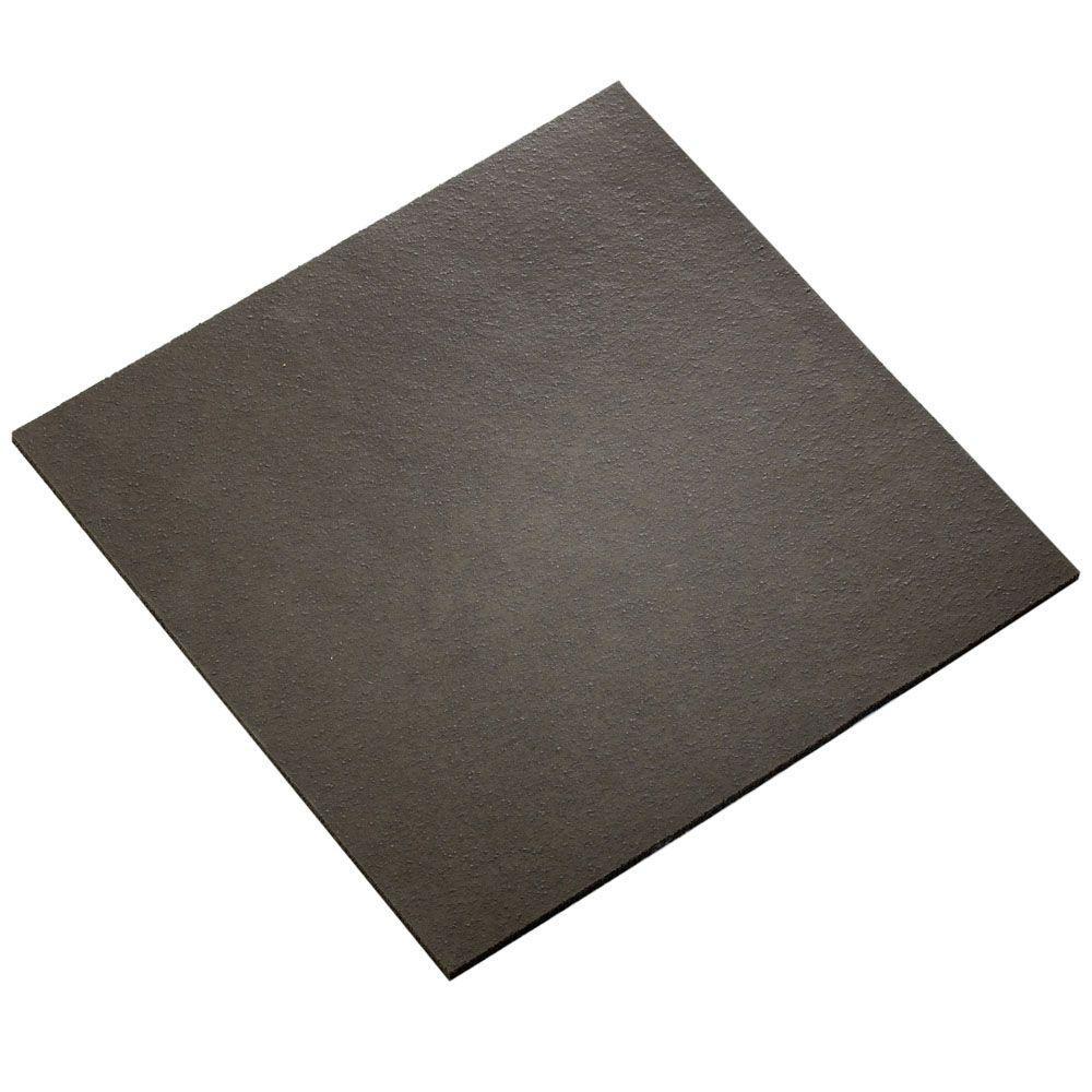 Upc 848625005297 Carpet Pad Future Foam Flooring Cush N