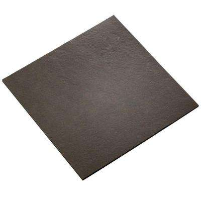 Cush-N-Tred 250 1/4 in. Thick 22 lb. Density Carpet Cushion