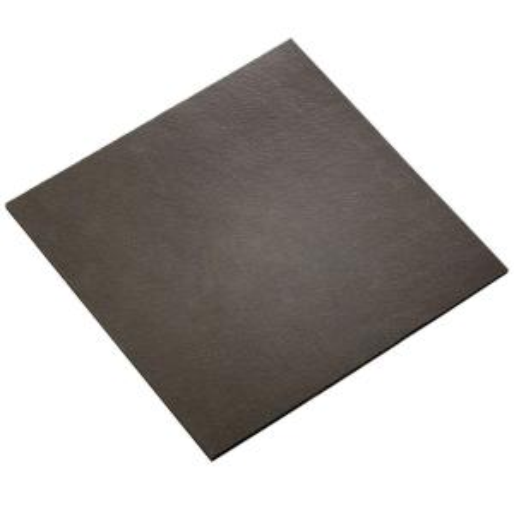 Cush-N-Tred 250 1/4 in. Thick 22 lb. Density Carpet Cushion