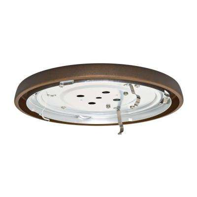 Casablanca Ceiling Fan Light Kits Ceiling Fan Parts The Home Depot