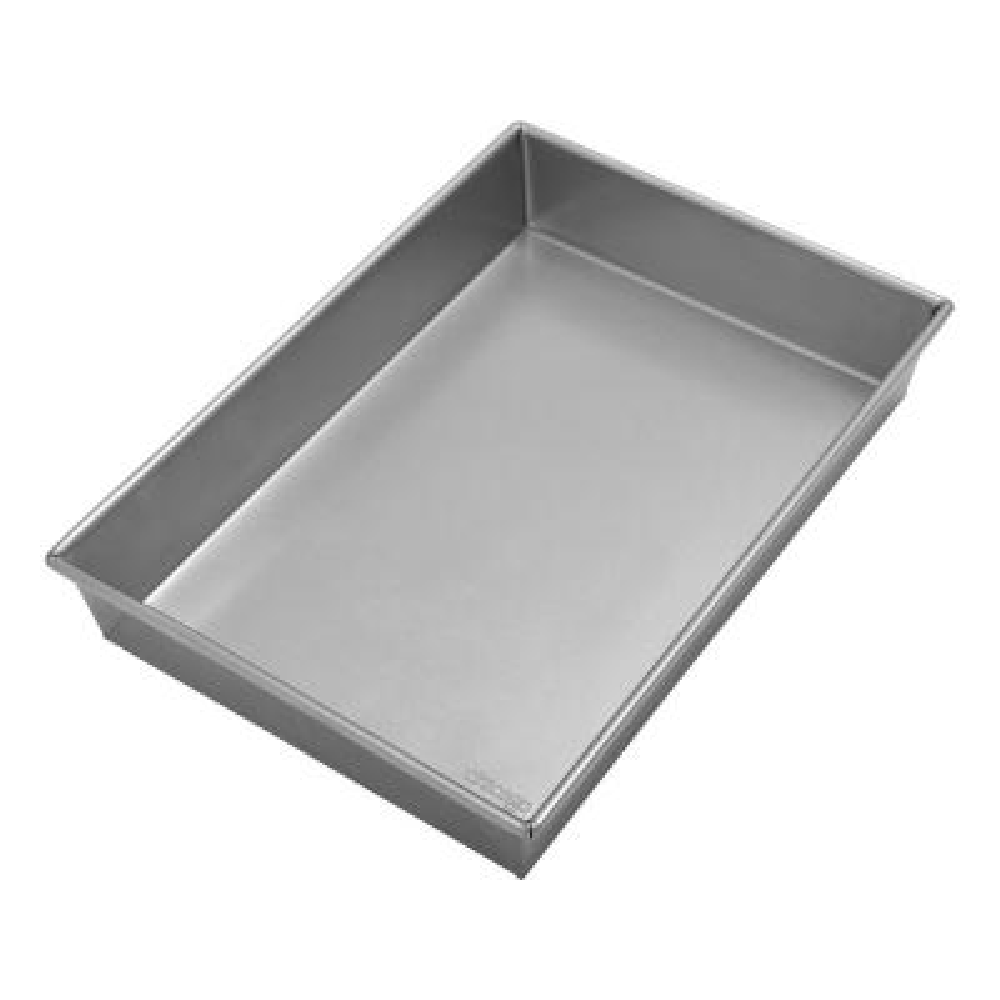 Bake/Roast Pan