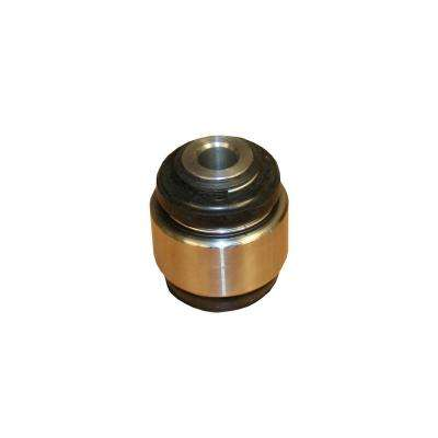 Suspension Ball Joint - Rear - fits 2004-2010 BMW X3
