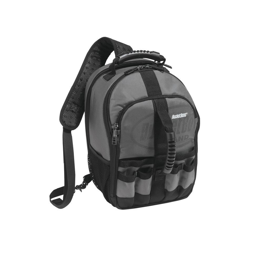 10.5 in. Sling Pack Tool Pack