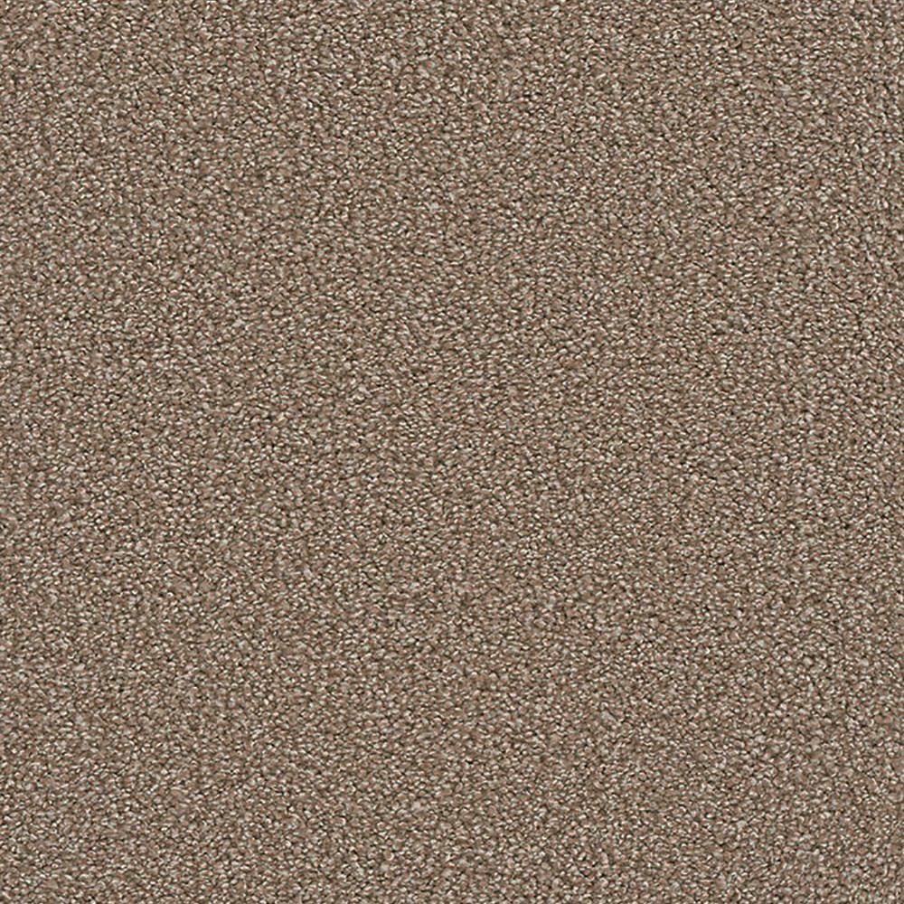 Harvest III - Color Yancey Texture 12 ft. Carpet