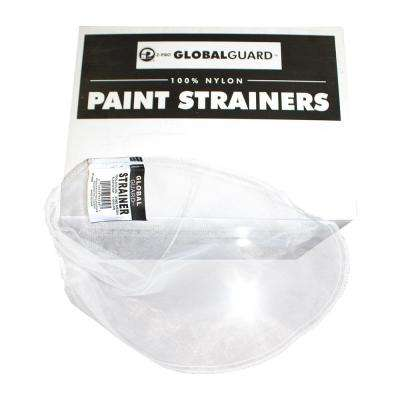 1 gal. Strainer Bag Elastic Top (25-Pack)