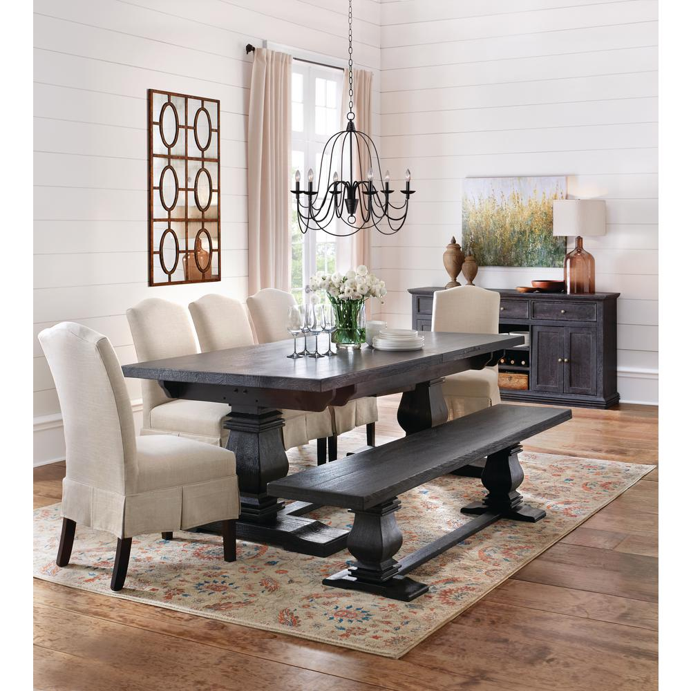 https://images.homedepot-static.com/productImages/8e8b6697-7b5e-41d7-8626-632b81ac072d/svn/washed-black-home-decorators-collection-sideboards-buffets-9415000910-64_1000.jpg