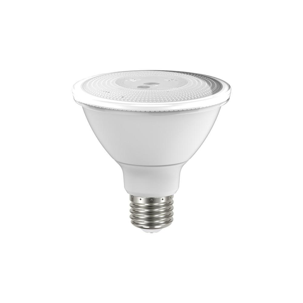 Led Maximus Warm 75w Bulb White Equivalent Par30 Light Dimmable Spot jqSzLMGVUp