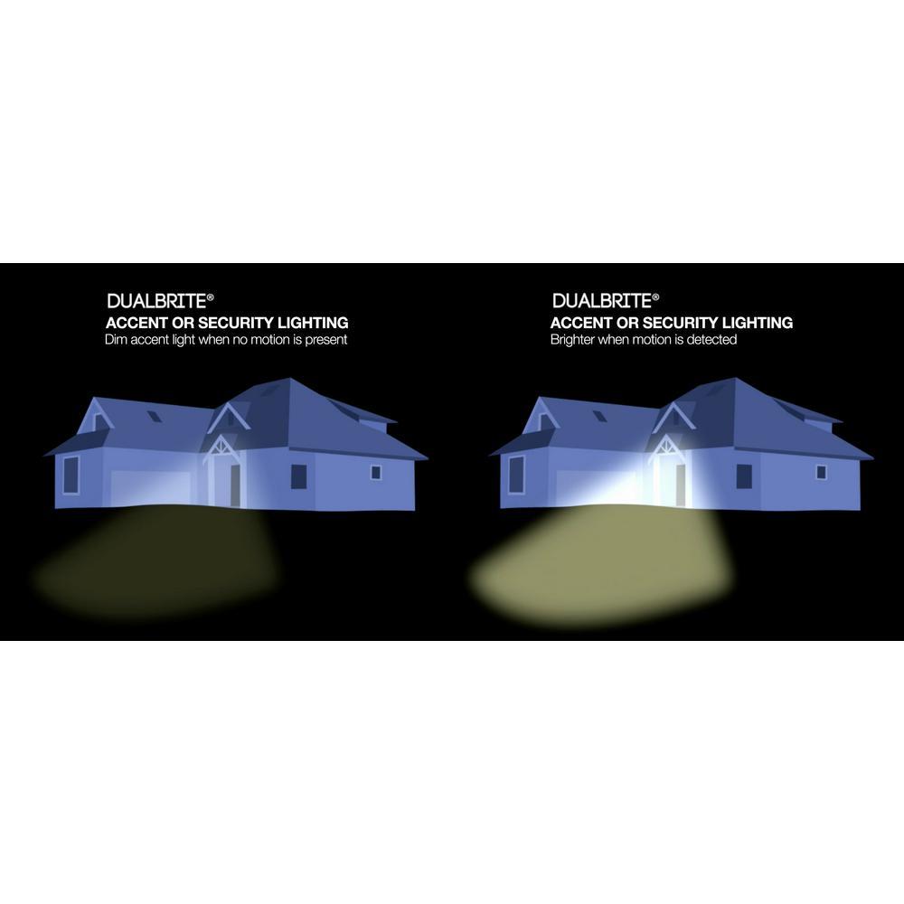 Heath Zenith Motion Sensor Light Wiring Diagram
