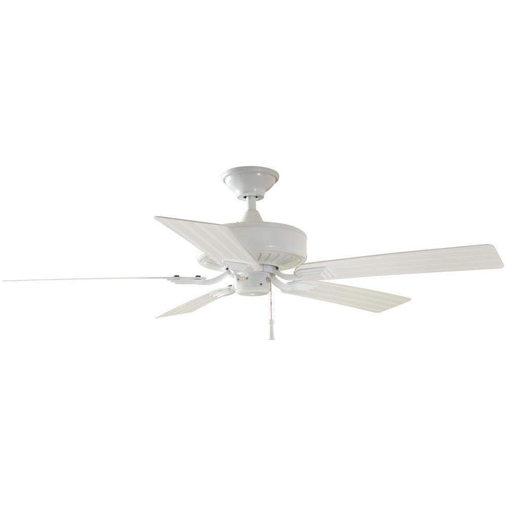 Hampton Bay Ceiling Fan Internal Wiring Diagram