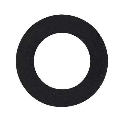 1.5 in. Seal Washer