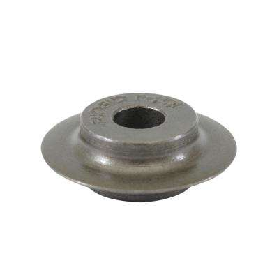 F-158 Cutter Wheel (Pack of 2)