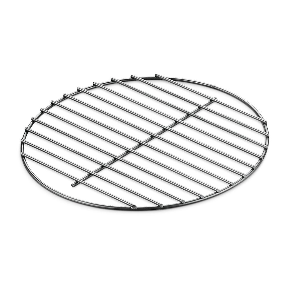 Replacement Charcoal Grate for 14 in. Smokey Joe Silver/Gold Charcoal Grill