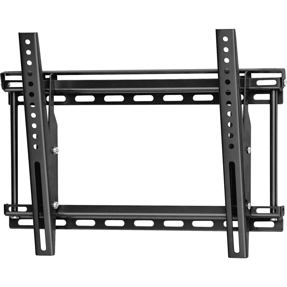 OmniMount Tilting Flat Panel Mount for 23 in. to 42 in. TVs-DISCONTINUED