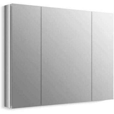 Royale 40 in. W x 30 in. H Recessed or Surface Mount Medicine Cabinet