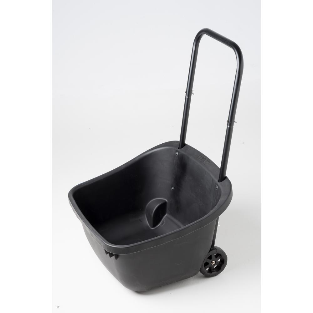 Composting Cart