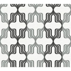 Risky Business 2 Earn Your Stripes Removable Wallpaper