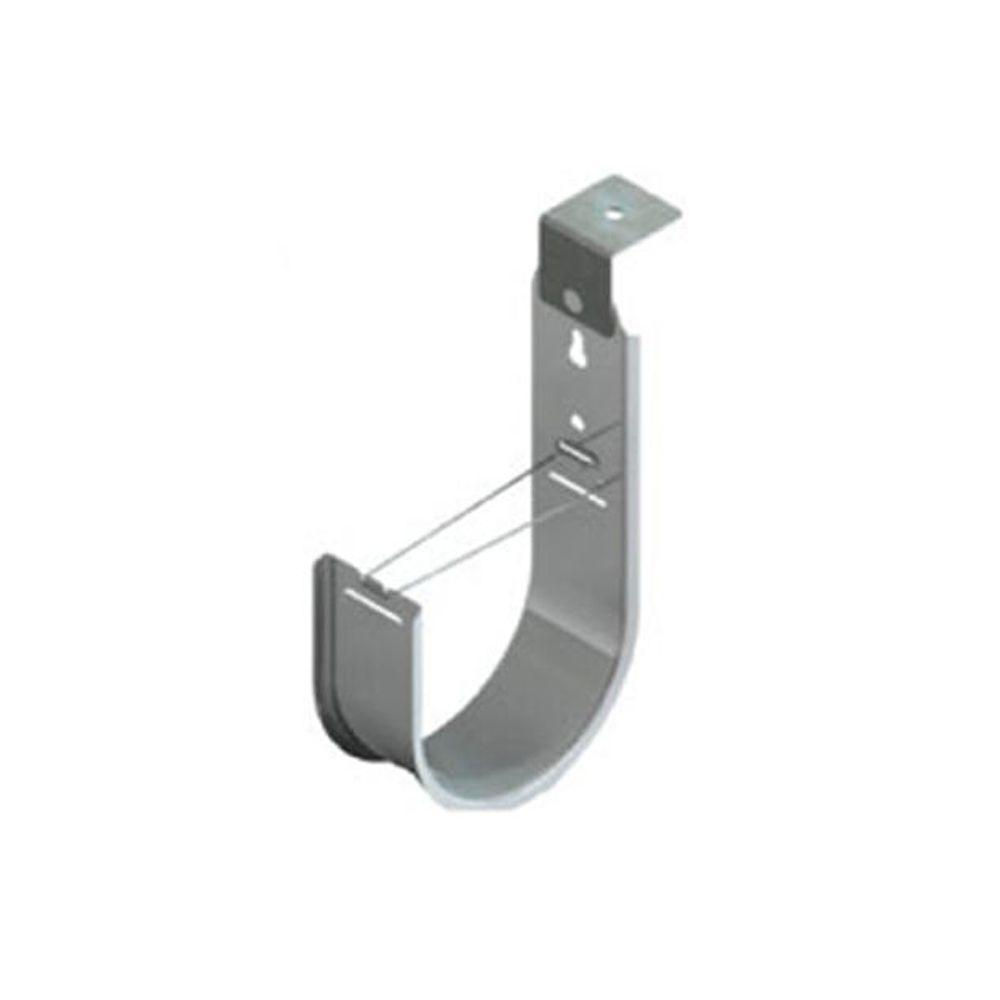 Icc 4 In Wall And Ceiling Mount J Hook 25 Pack Icc