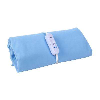 Moist-Dry Heating Pad - Large