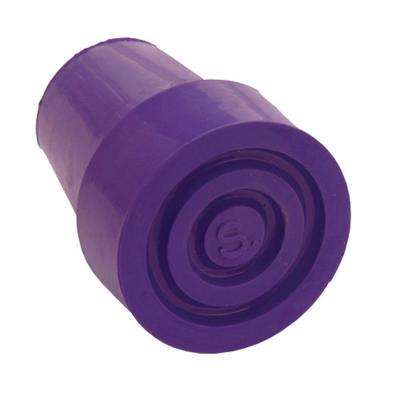 Replacement Ferrule in Violet