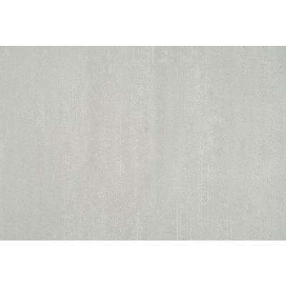 Beige Cement Look Wallpaper