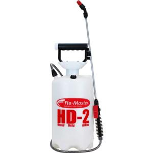 RL Flo-Master 2 Gal. Heavy-Duty Sprayer by RL Flo-Master