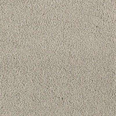 Carpet Sample - Collinger I Color - Wind Chimes Texture 8 in. x 8 in.