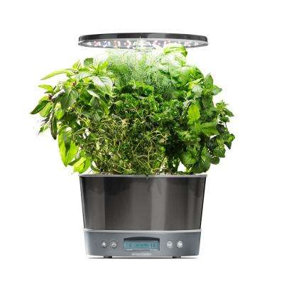 Harvest Elite 360 Platinum Home Garden System
