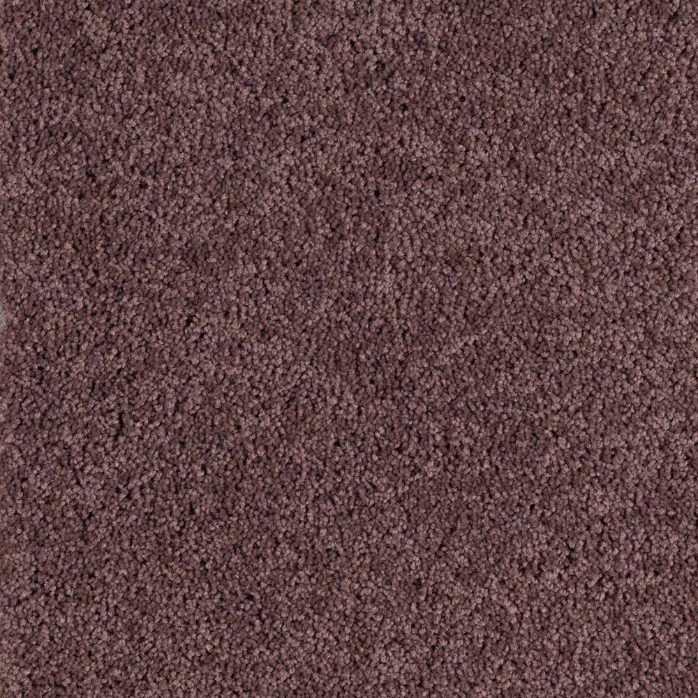 Platinum Plus Command Perf III - Color Rapture 12 ft. Carpet
