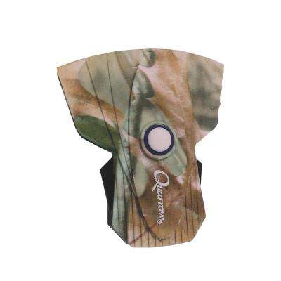 35 Lumen Camo Cap Light with UV LED's